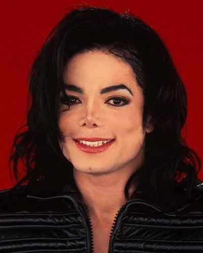 The Best S*Xy Mj Hairstyles Michael Jackson Fanpop Page 3 Pictures