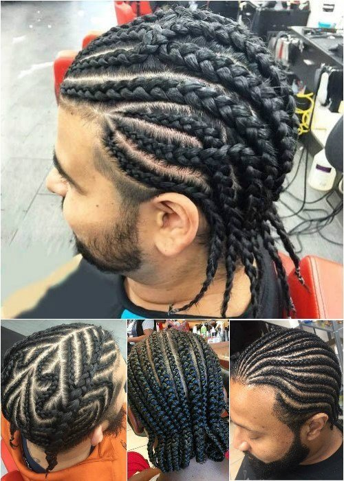 The Best 100 Cool Short Hairstyles And Haircuts For Boys And Men In Pictures