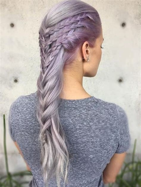 The Best 16 Game Of Thrones Hairstyles You Can Try At Home Pictures