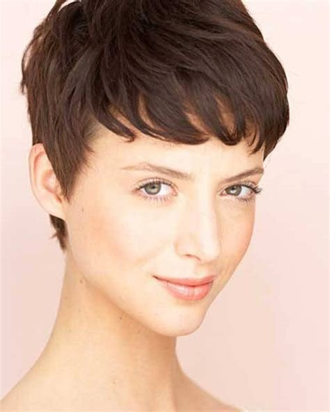 The Best Best Short Summer Hairstyles 2014 Short Hairstyles 2015 Pictures