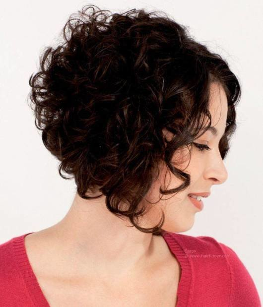 The Best New 2014 Short Angled Bob Hairstyles Short Hairstyles 2016 Pictures