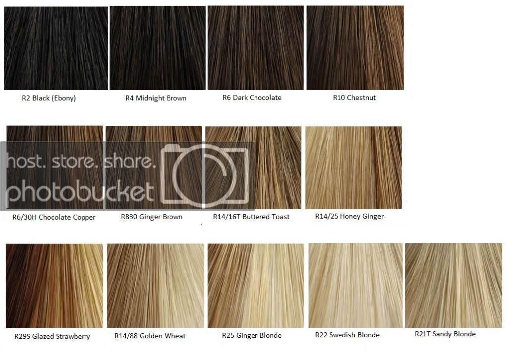 The Best Jessica Simpson 18 Wrap Around Beach Curl Pony Ken Paves Hairdo Extensions New Pictures