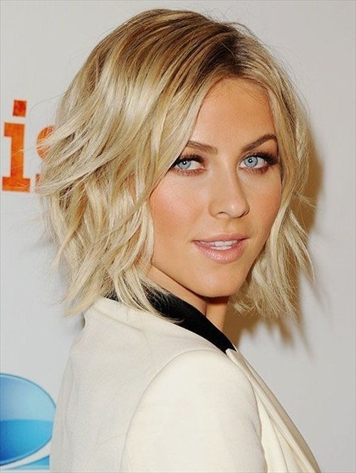 The Best 90 Mind Blowing Short Hairstyles For Fine Hair Pictures