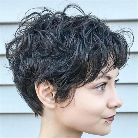 The Best 40 Short Sh*G Hairstyles That You Simply Can't Miss Pictures