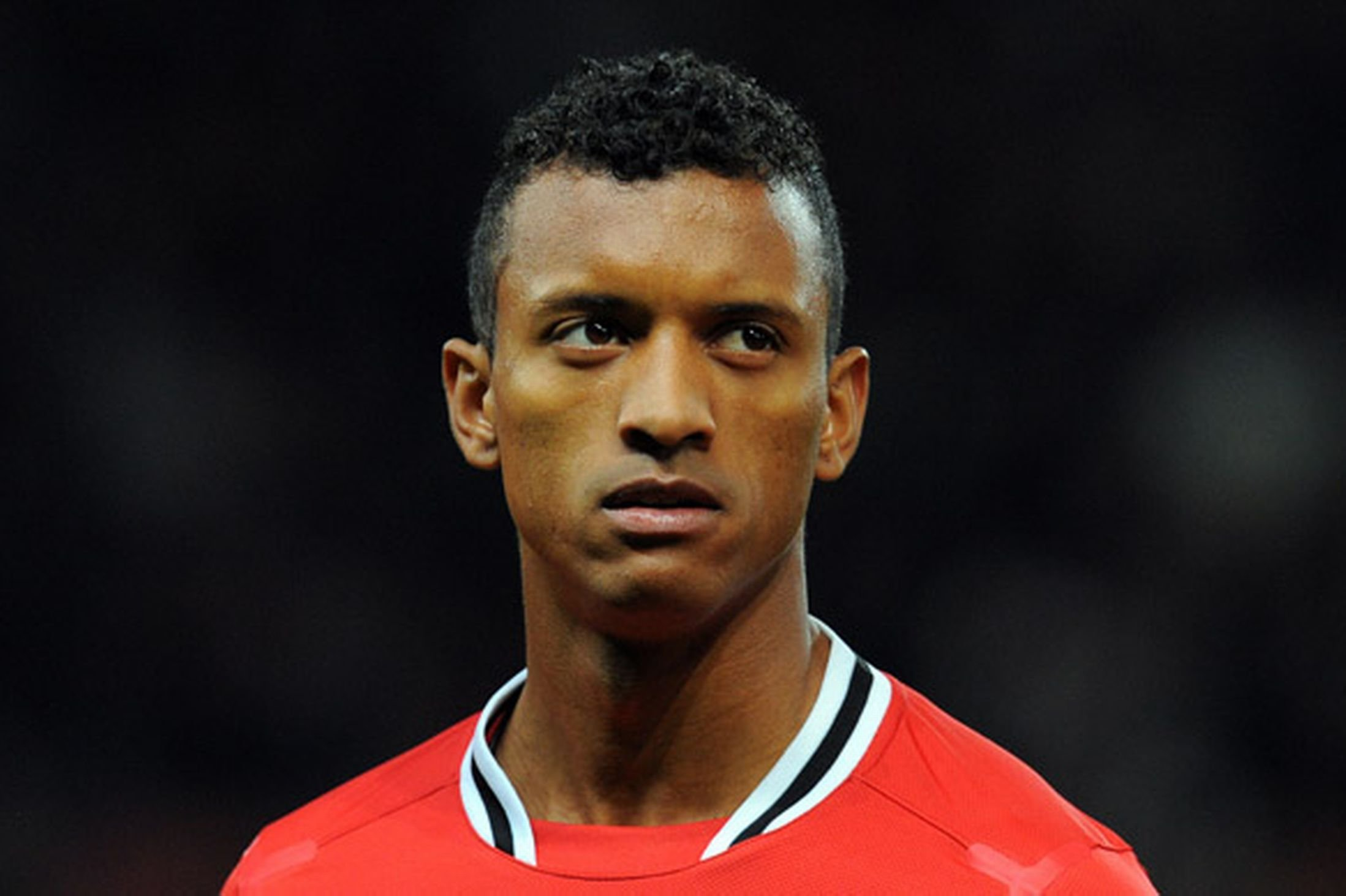 The Best Juventus Set To Offer Manchester United Winger Nani An Pictures