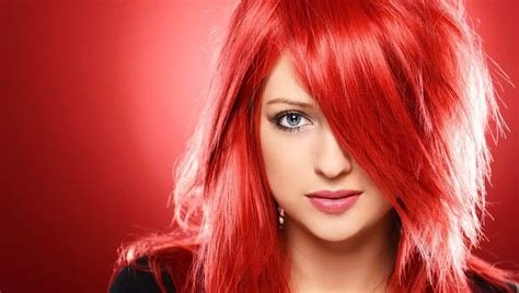 The Best Best Hair Color Salon Dubai Colouring Correction 043288800 Pictures
