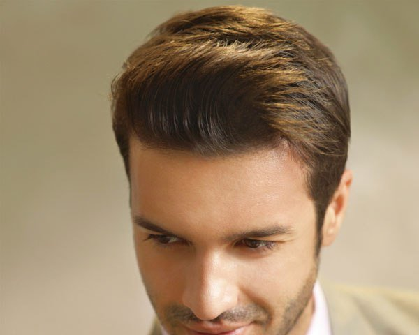 The Best 25 Best Medium Haircuts For Thin Hair Men 2017 Pictures