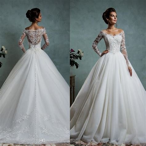 The Best Princess Wedding Dress Styles Naf Dresses Pictures
