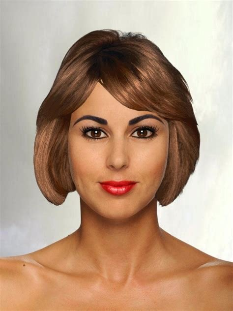 The Best Try Hairstyles On My Picture Try On Haircuts Haircuts Pictures