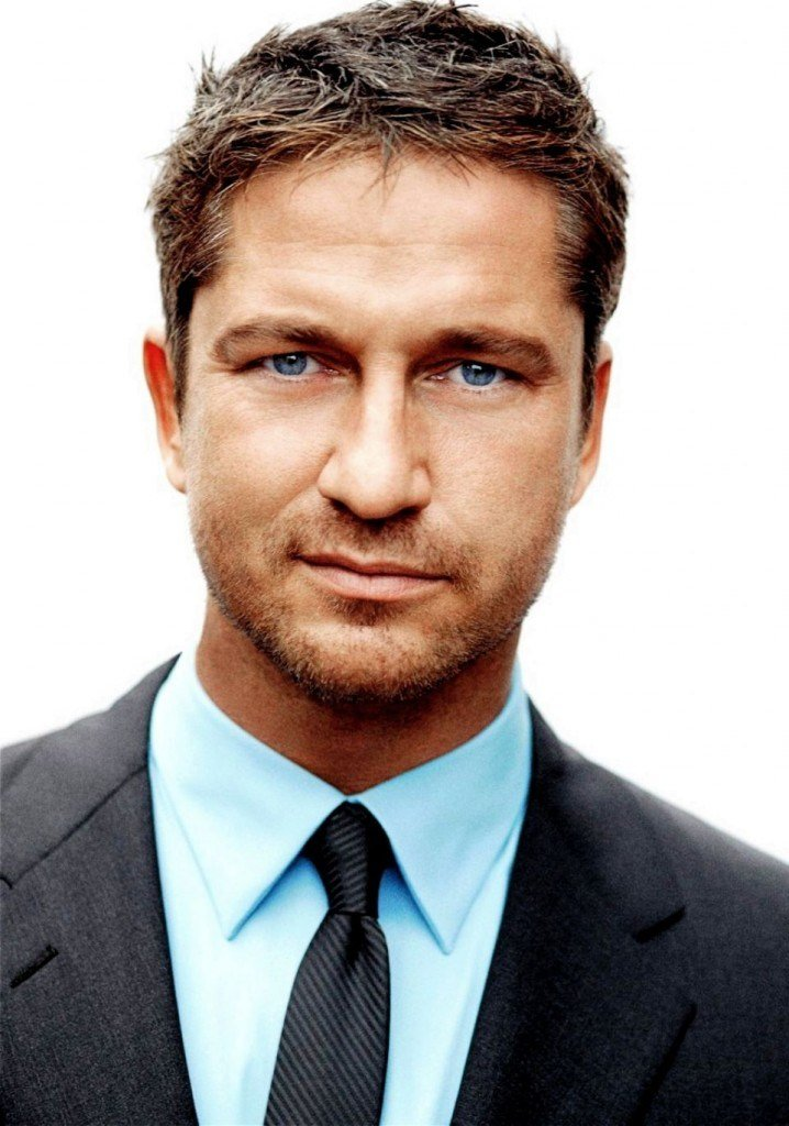 The Best Best Short Hairstyles For Men Ohtopten Pictures