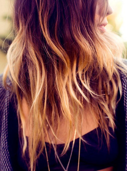 The Best 20 Cool Ombre Hair Color Ideas Popular Haircuts Pictures