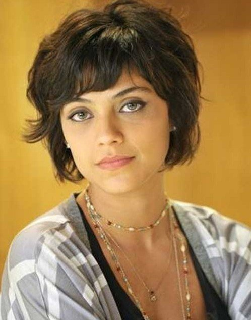 The Best Onestop Hairstyle Modes May 2014 Pictures