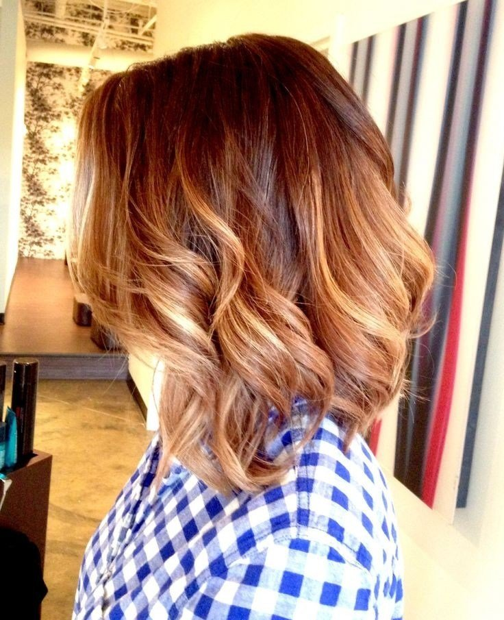 The Best 15 Cute Everyday Hairstyles 2019 Chic Daily Haircuts For Pictures