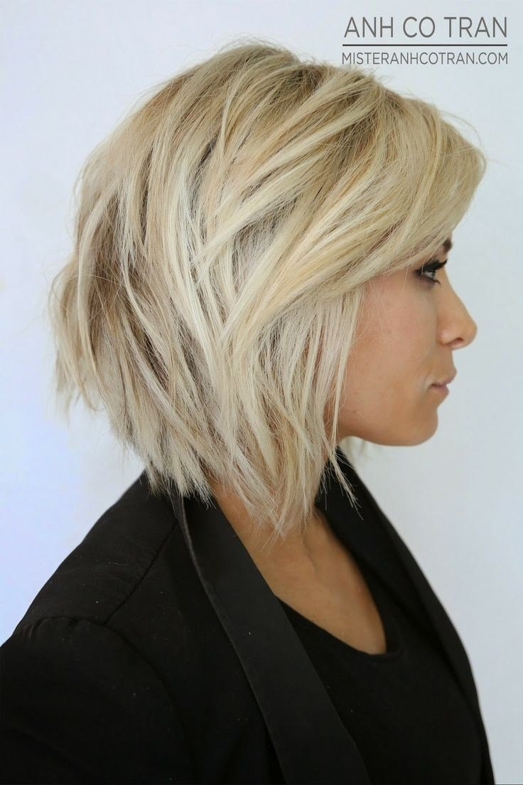 The Best 23 Short Layered Haircuts Ideas For Women Popular Haircuts Pictures