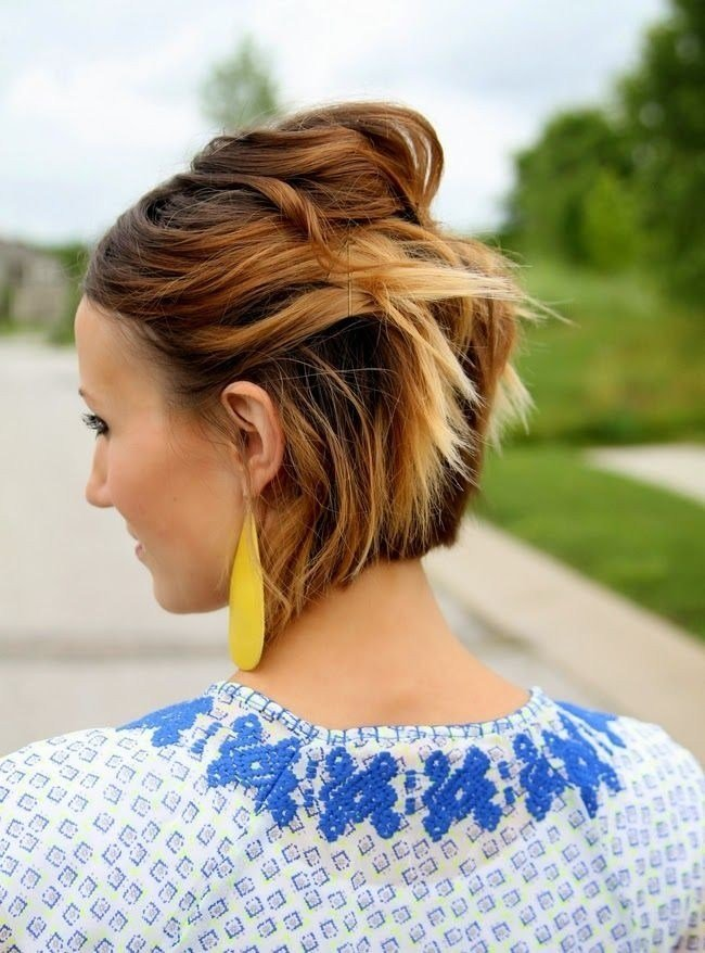 The Best 20 Amazing Ombre Hair Colour Ideas For 2015 Popular Haircuts Pictures