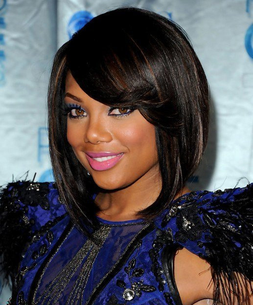 The Best 15 Chic Short Bob Hairstyles Black Women Haircut Designs Pictures