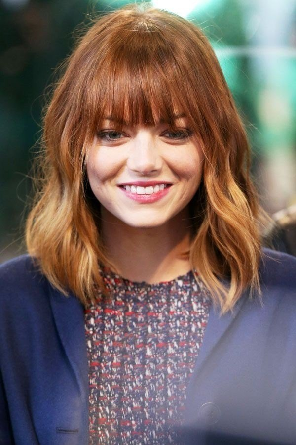 The Best 23 Best New Hairstyles For Fine Straight Hair Popular Pictures