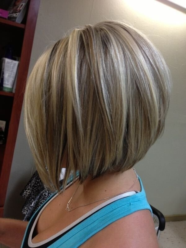 The Best 30 New Season Pictures Of Bob Haircuts Popular Haircuts Pictures