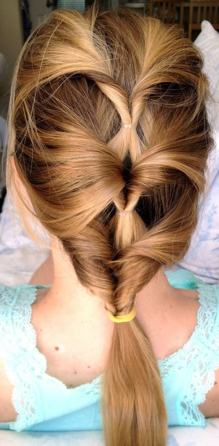 The Best 27 Cute Straight Hairstyles New Season Hair Styles Pictures