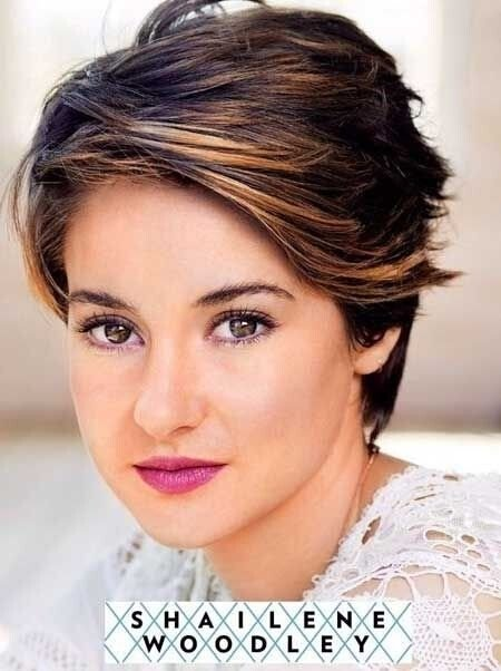 The Best 12 Formal Hairstyles With Short Hair Office Haircut Ideas Pictures