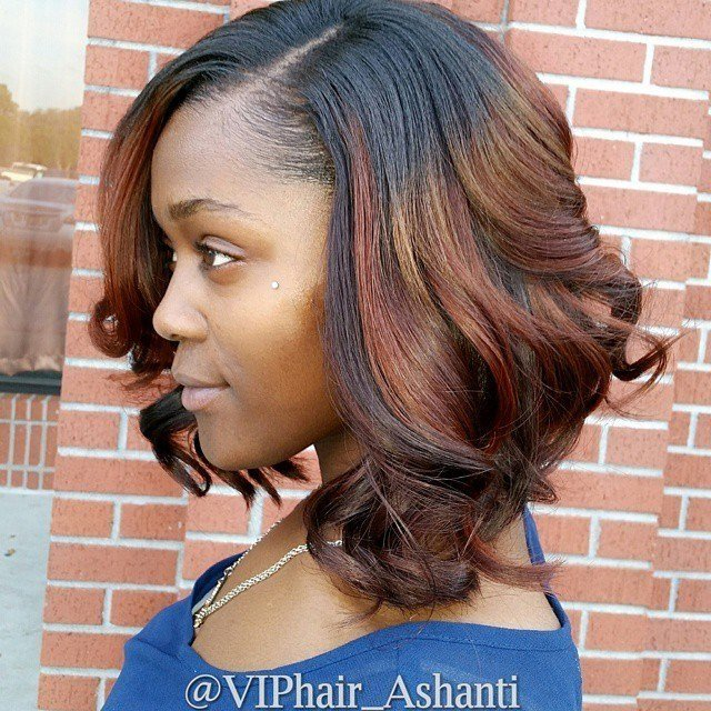 The Best 25 Gorgeous African American Natural Hairstyles Popular Pictures