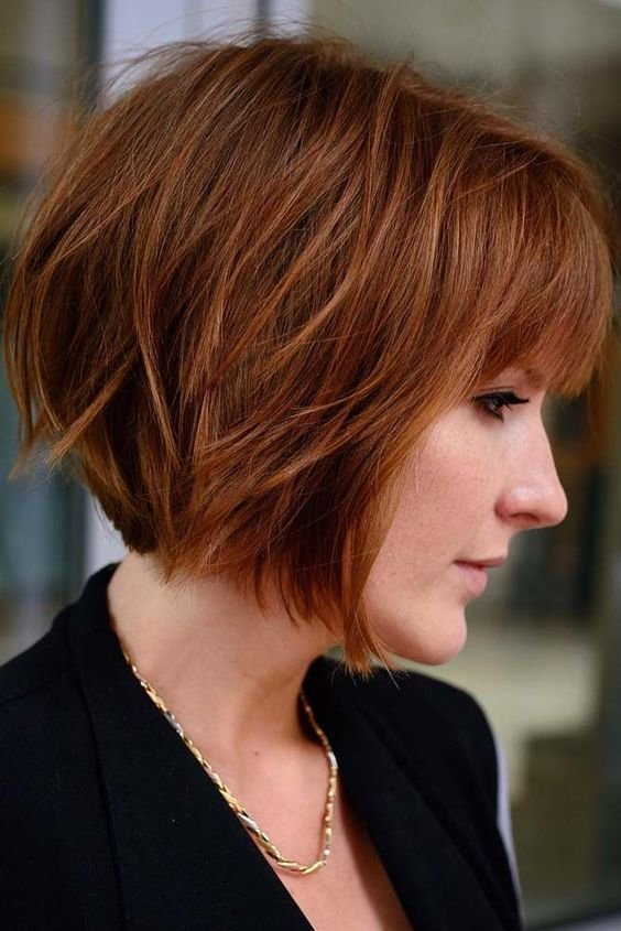 The Best 10 Short Hair Color For Female Fashion Fans Short Hairstyle Ideas 2019 Pictures