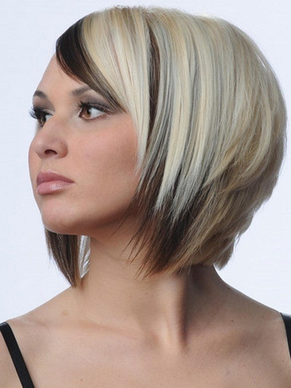 The Best Cool New Season Hair Color Ideas Pictures