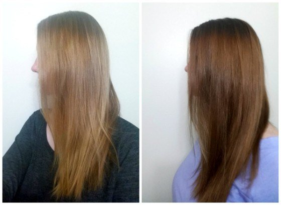 The Best Esalon Hair Coloring Review 50 Off Coupon – February Pictures