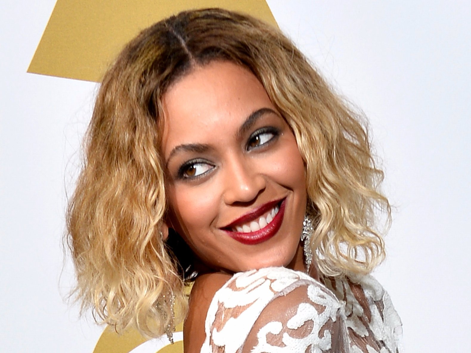 The Best Beyoncé Got A Dramatic New Bob Haircut Business Insider Pictures