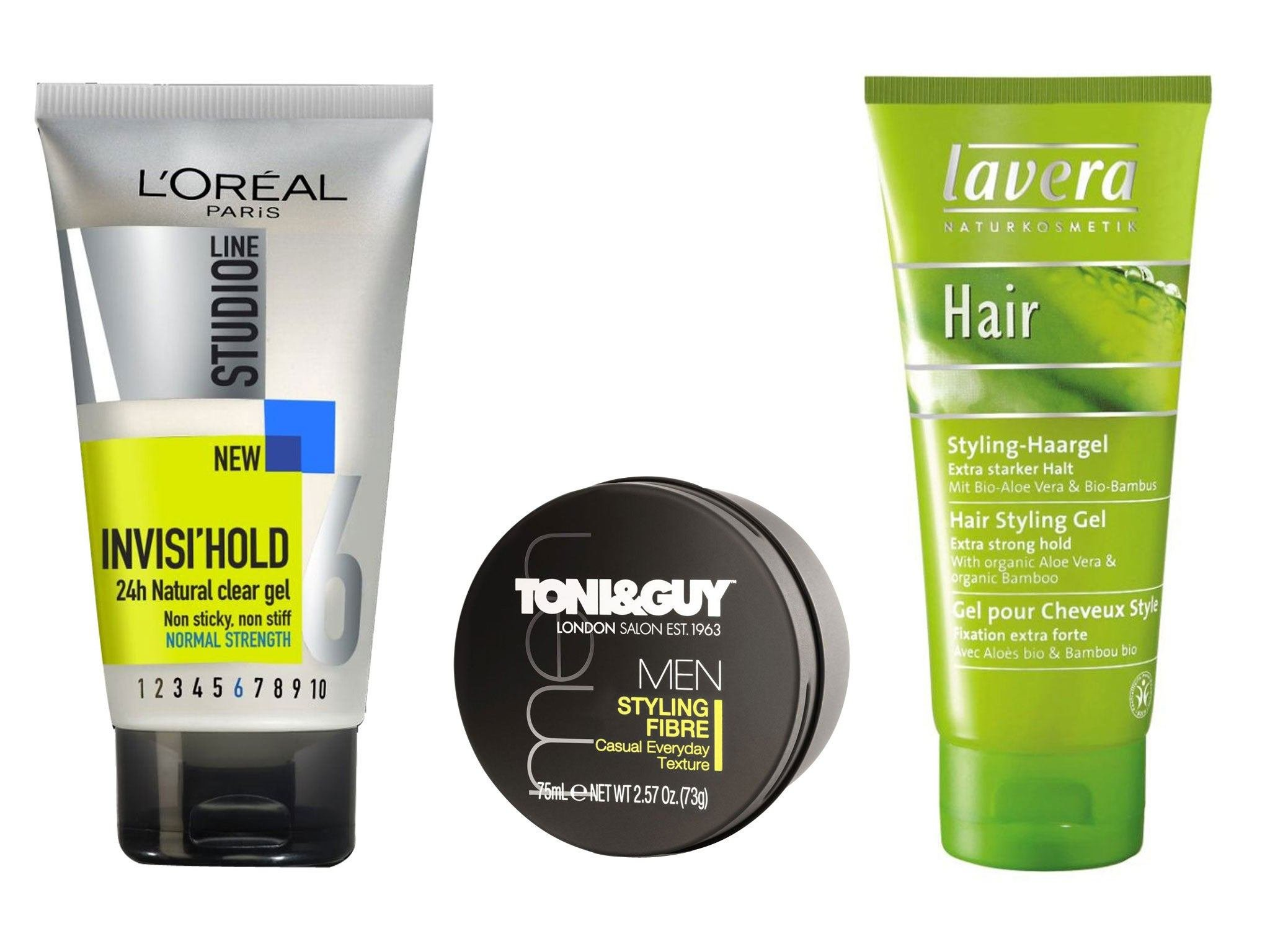 The Best 10 Best Hair Styling Products For Men Fashion Beauty Pictures