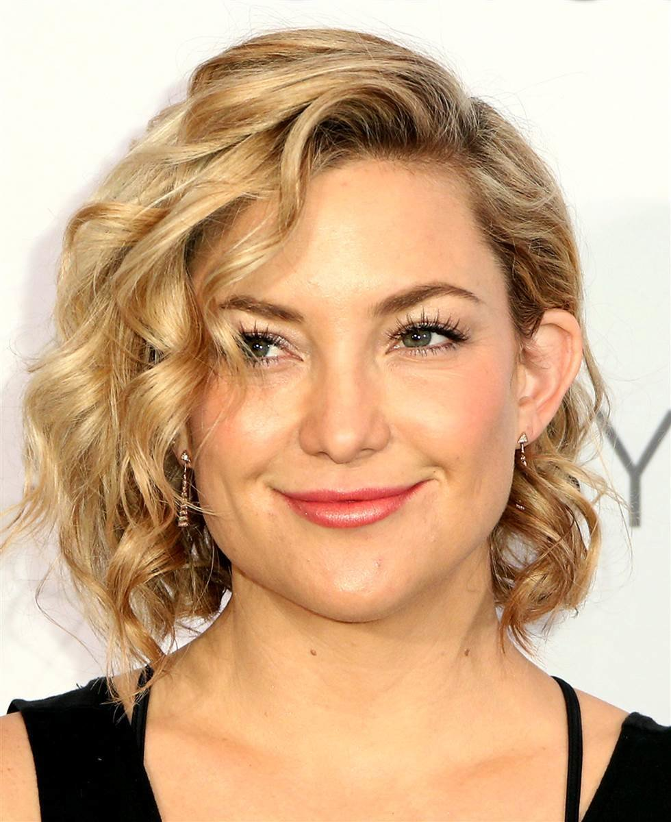 The Best Short Hairstyles For 2016 Celebrity Inspired Modern Pictures