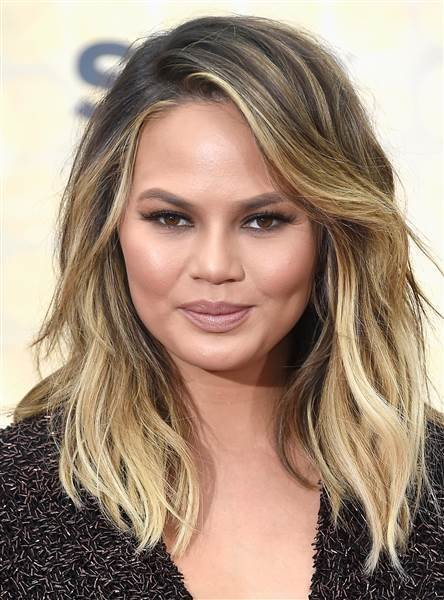The Best 28 Haircuts For Round Faces Inspired By Celebrity Styles Today Com Pictures