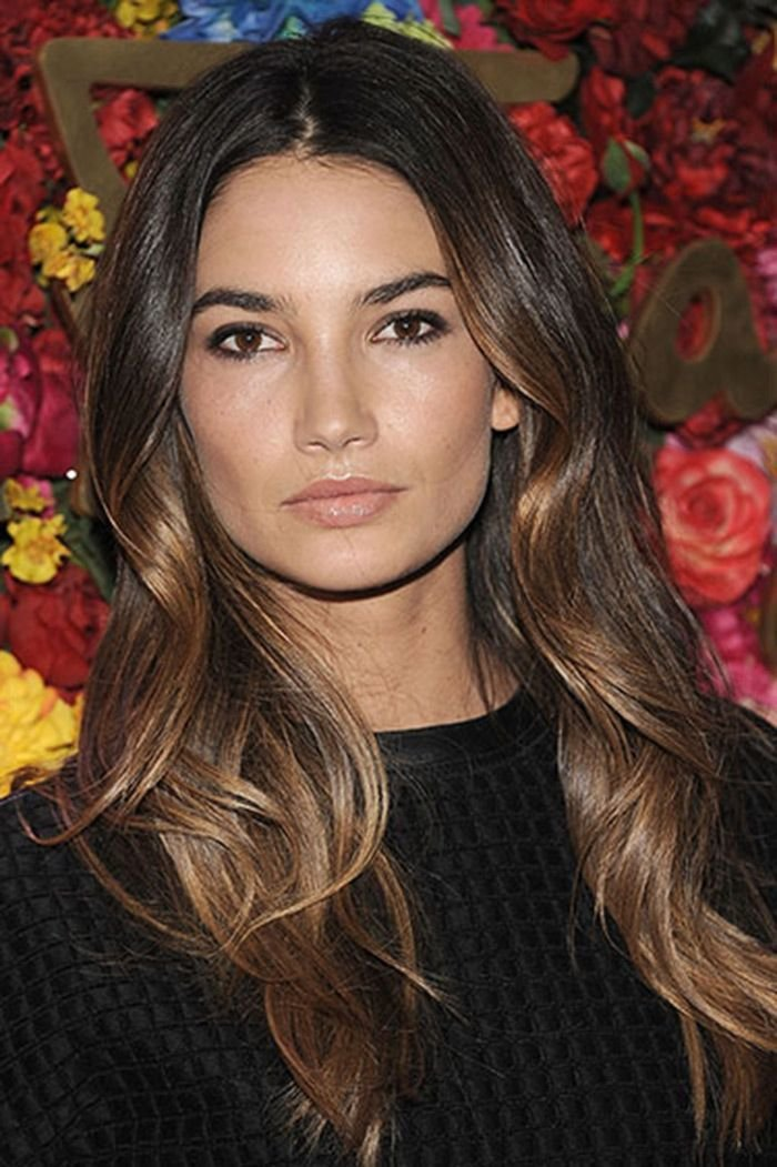 The Best Hair Color Fall Hair Pinterest Pictures