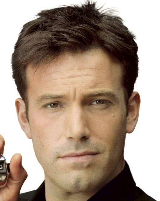 The Best Men S Haircuts — A Brand New You Which Men S Haircut Is Pictures