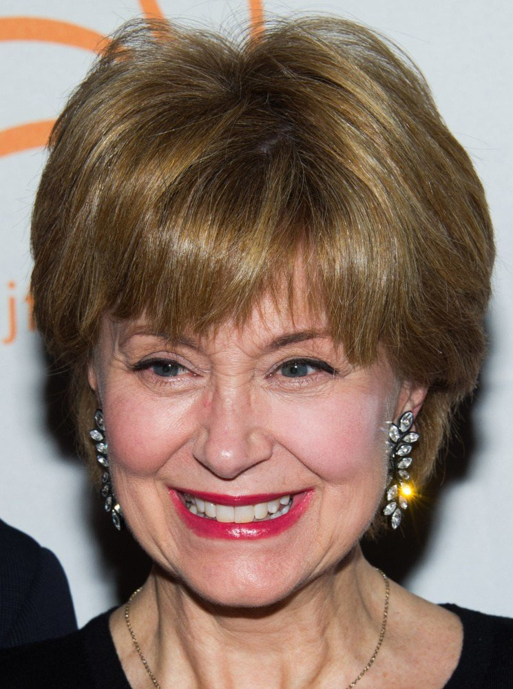 The Best Jane Pauley Hairstyles Pauley Hairstyle Jane Pauley Haircut Jane Pauley Hair Pictures