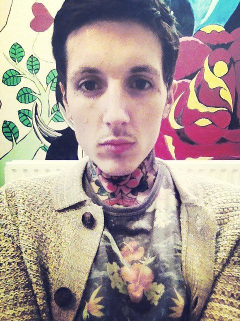The Best New Haircut Oli Sykes Pictures