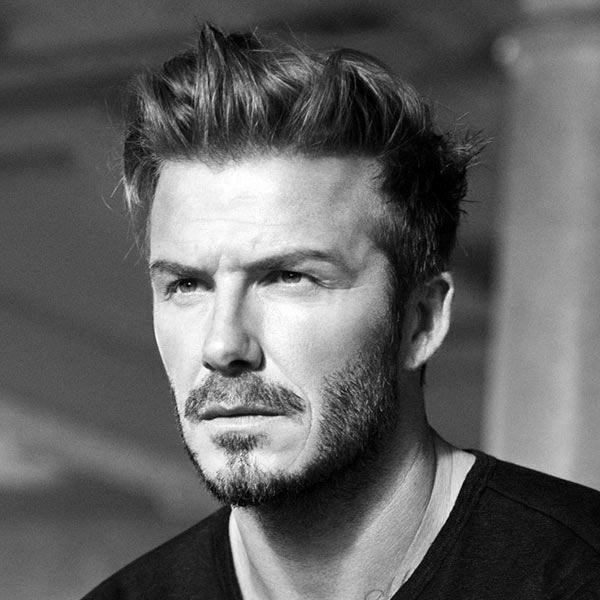 The Best 50 Men S Messy Hairstyles Masculine Haircut Inspiration Pictures