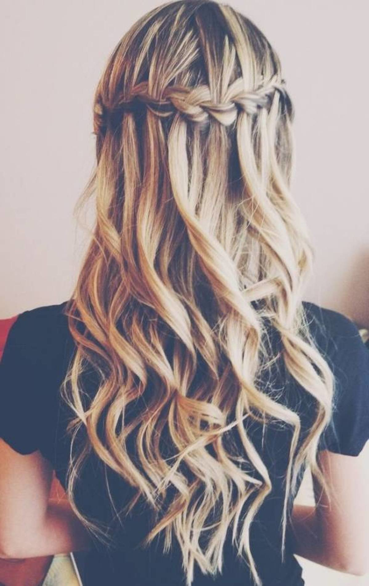 The Best Magnificently Cute Hairstyles For Chic Women Ohh My My Pictures