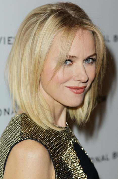 The Best Naomi Watts Pictures