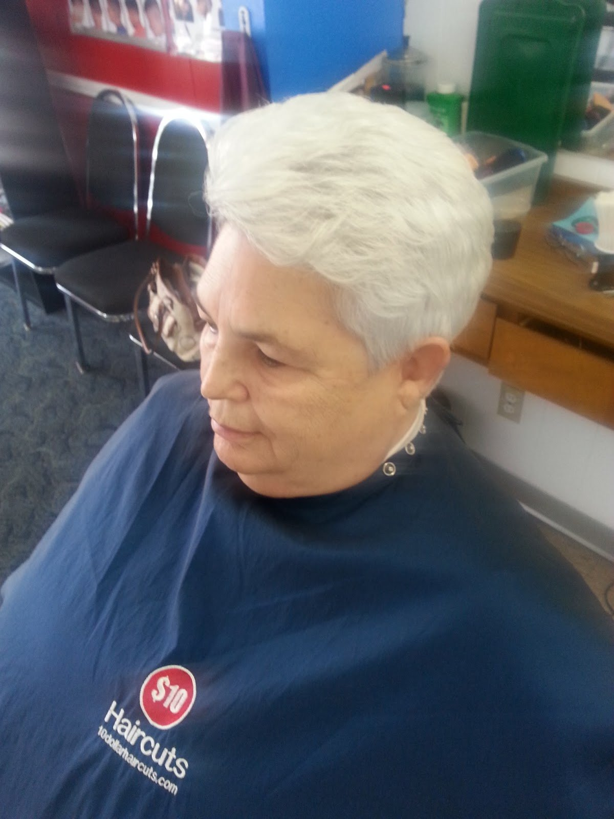 The Best 10 Dollar Haircuts 76011 Oh Yeah We Can Cut And Style Pictures