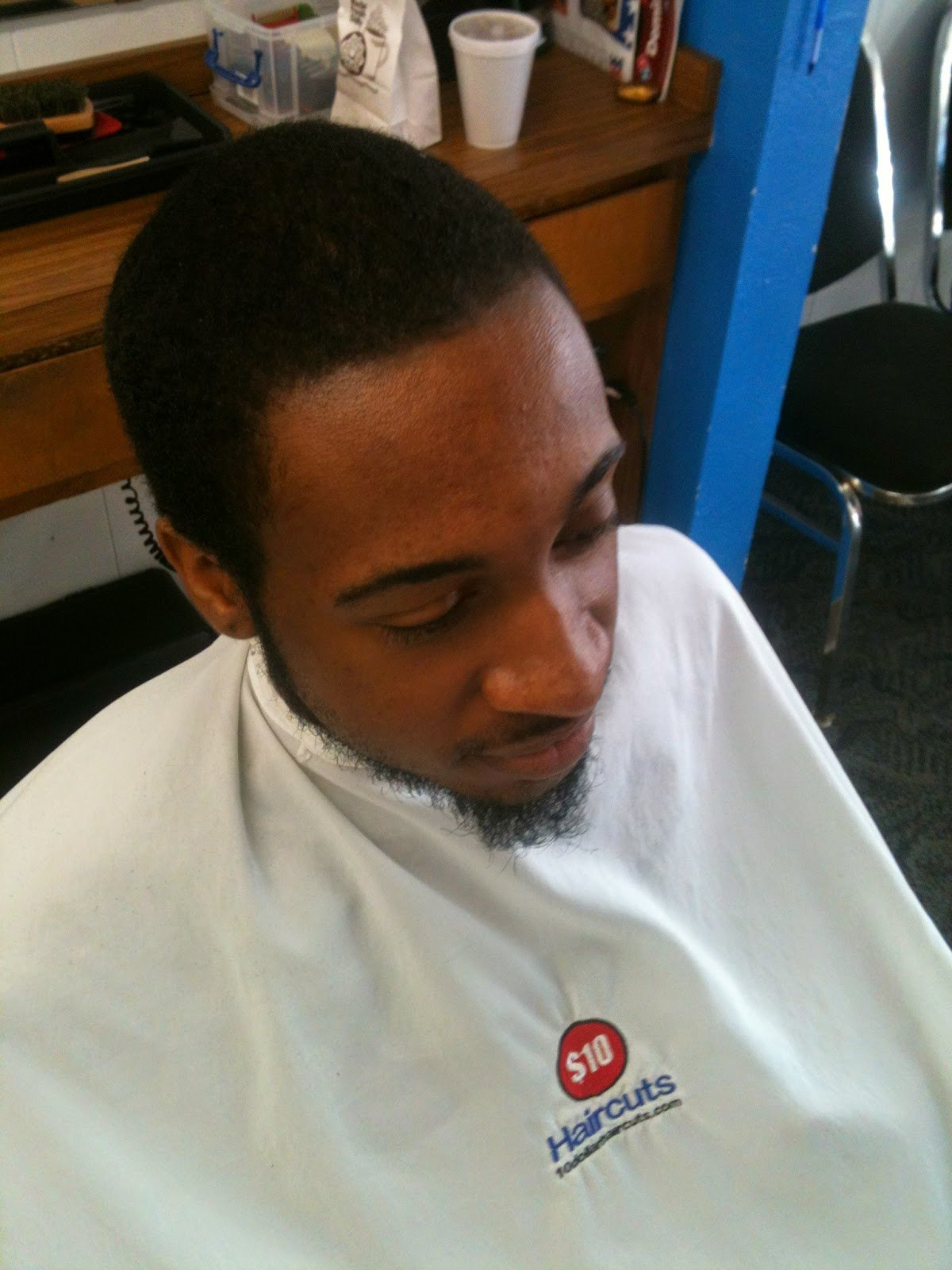 The Best 10 Dollar Haircuts 76011 Pictures Original 1024 x 768