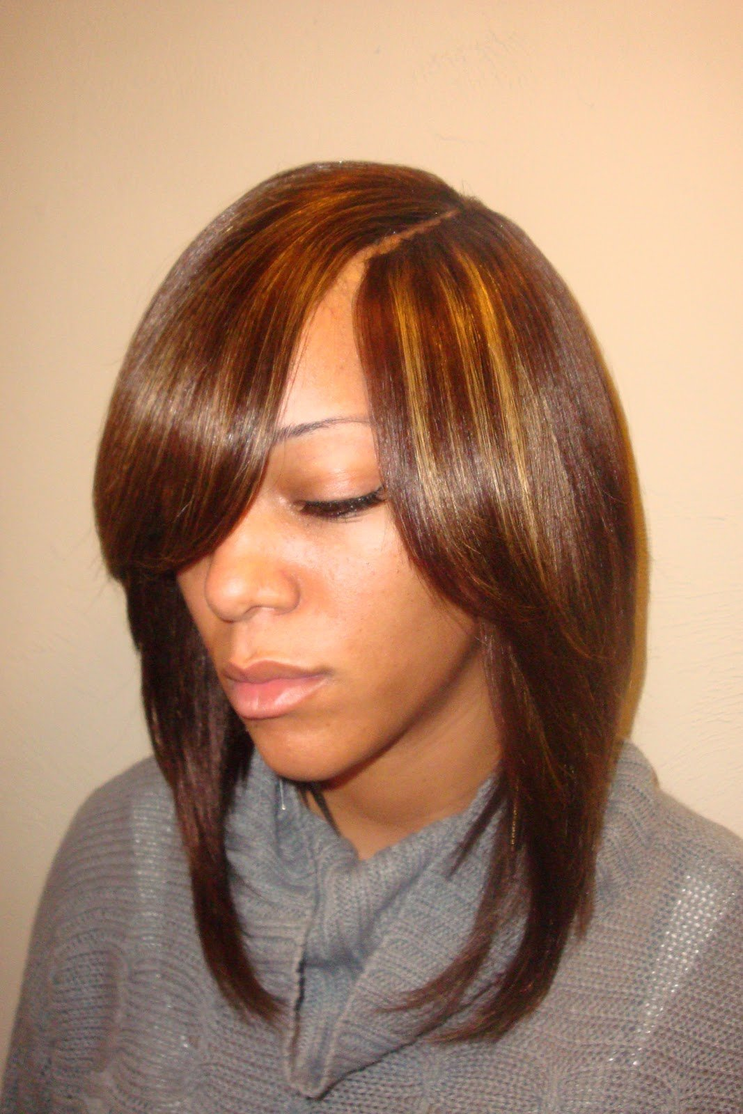 The Best Yinka S Ultimate Hair Designs 12 1 11 1 1 12 Pictures