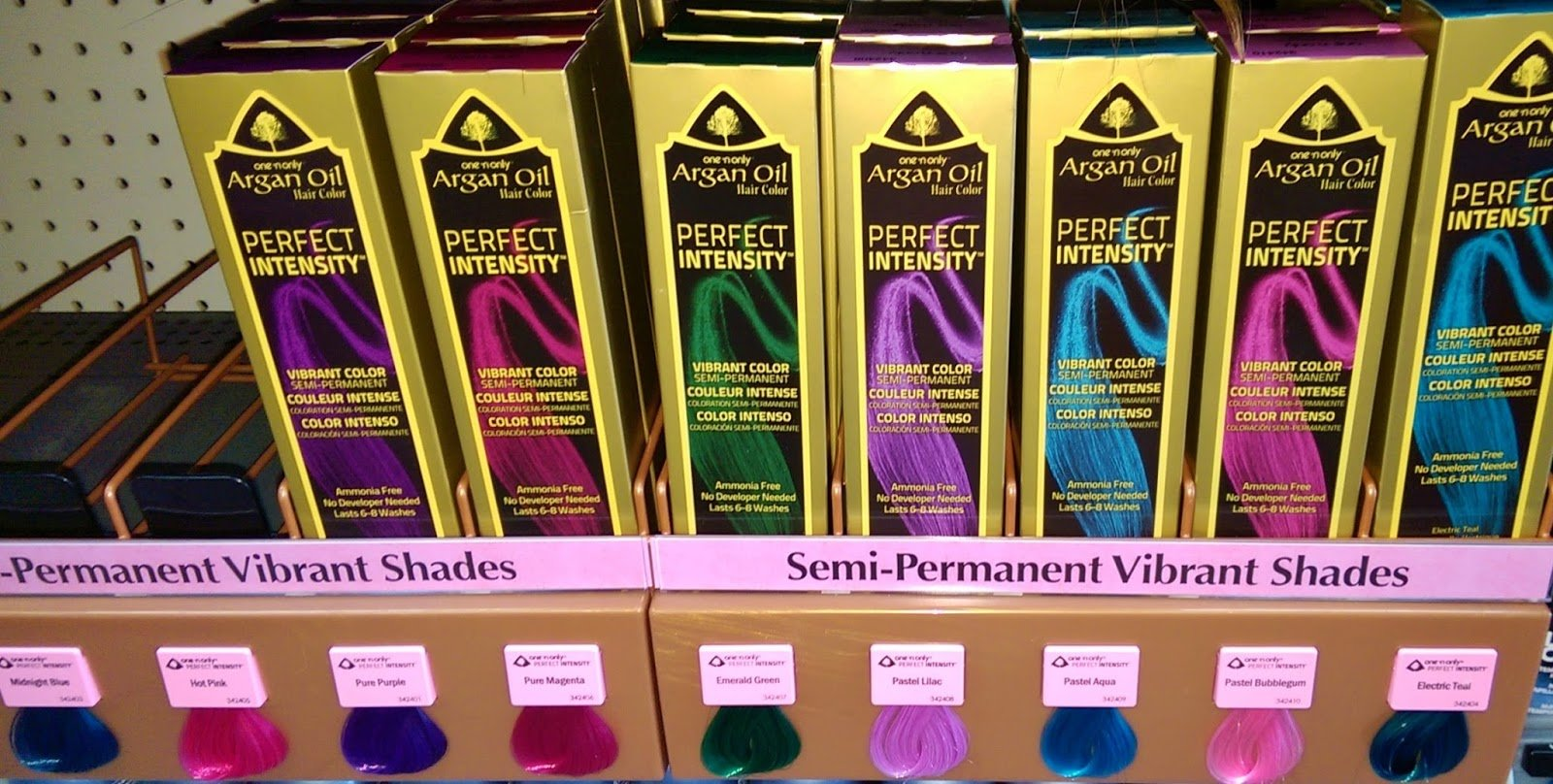 The Best Sallys Supply Hair Colors Hair Colors At Sallys Pictures