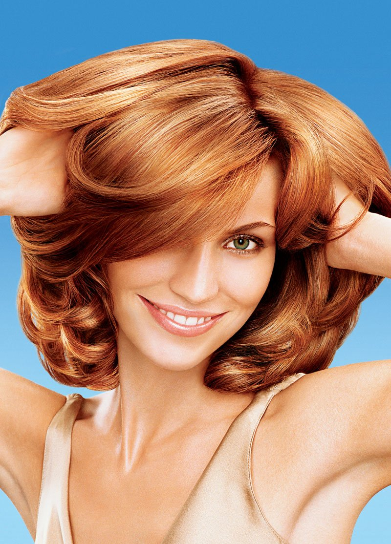 The Best Style Me Beautiful What Is The Best Hairstyle For My Face Shape Pictures