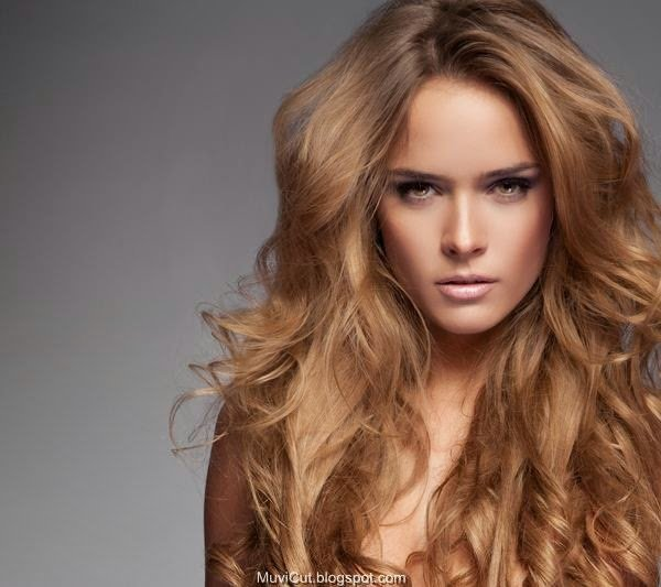 The Best Top 14 Brown Hair Colors Muvicut Hairstyles For Girls Pictures