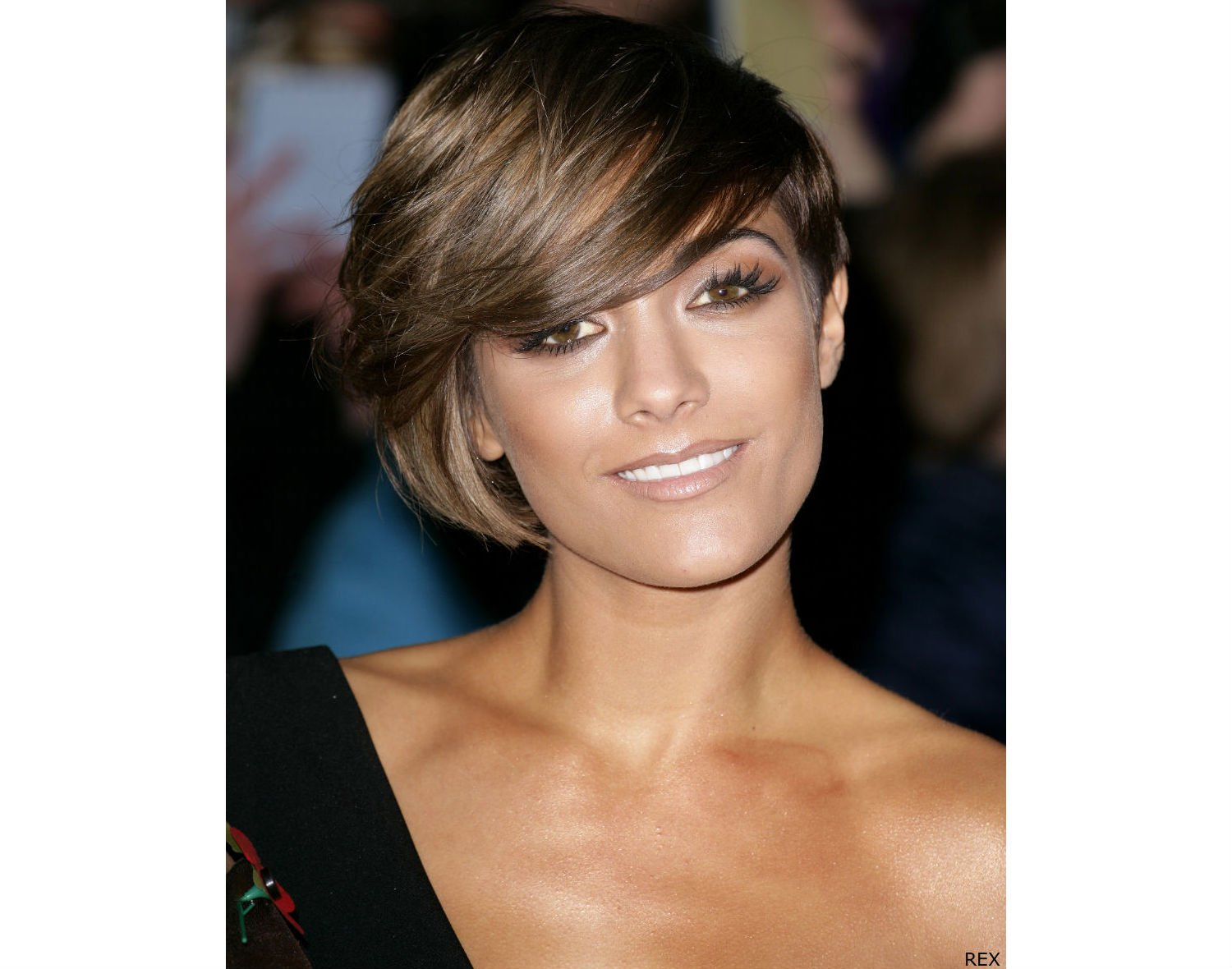 The Best Chic Short Curly Bob Hairstyles For Women Hairstyles And Pictures