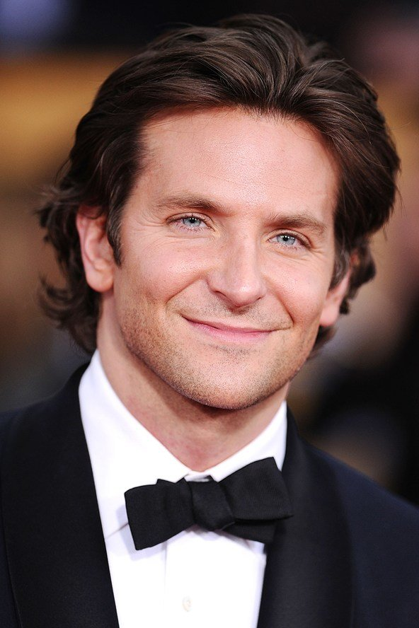 The Best Bradley Cooper All Hairstyles Men Hairstyles Short Pictures