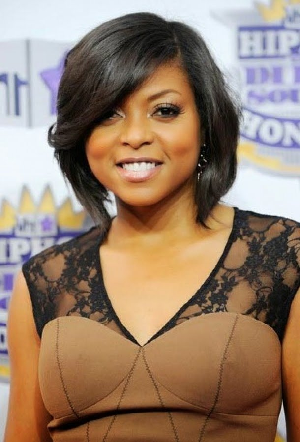 The Best Case Short Bob Haircuts For Black Women Pictures