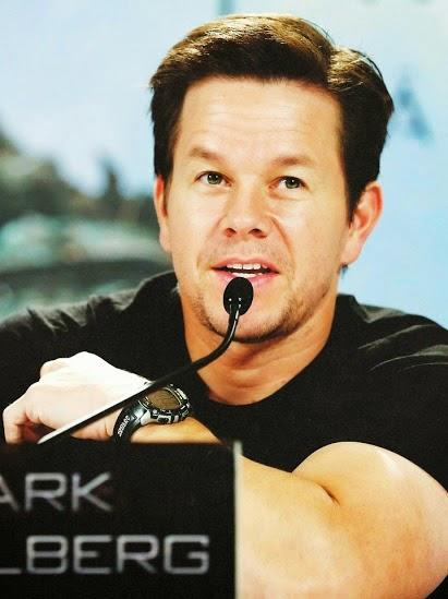 The Best Actor Mark Wahlberg Haircut Hairstyles 24X7 Short Hairstyles Medium Hairstyles Short Pictures