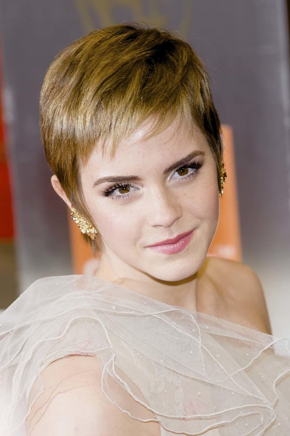 The Best Hair Styles Haircuts Pictures